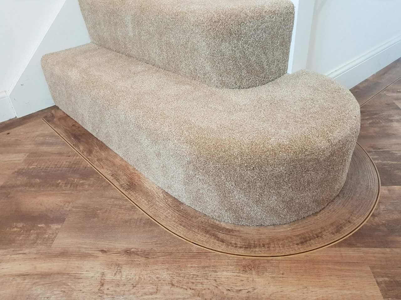 British Resilient Flooring Manufacturers Ociation Carpet